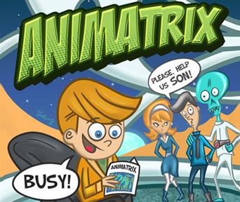 animatrix20
